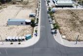 Bán lô đất nền biệt thự Ngọc Dương Riverside 250m2 giá Covid - 19 - 20tr/m2