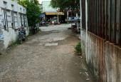 Bán đất 5m*20m, hẻm 1328 Lê Văn Lương, Phước Kiển, Nhà Bè. 3,1 tỷ