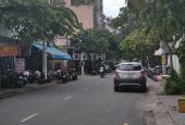 Bán nhà mặt phố tại đường Nhất Chi Mai, P. 13, Tân Bình, Hồ Chí Minh diện tích 85m2, giá 12.28 tỷ