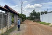 Bán 2 sào 3 đất, có nhà nghỉ dưỡng, xã Phước Hội, Đất Đỏ, cách biển Long Hải 7 phút