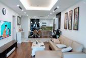 Cắt lỗ căn hộ 128m2 Imperia Garden Q. Thanh Xuân LH: 0362936504