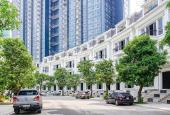 Bán căn hộ Sunshine City, chỉ 3,6 tỷ/căn góc 3PN. Quà tặng tới 500 triệu, CK 10%, NH hỗ trợ LS 0%