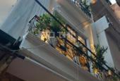 Bán nhà riêng tại đường Nguyễn Khánh Toàn, P. Quan Hoa, Cầu Giấy, Hà Nội diện tích 45m2, giá 6.4 tỷ