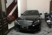 Cần bán gấp nhà phân lô giá rẻ ĐH Xây Dựng, Thanh Xuân, DT: 50m2 MT: 6m, ô tô 7 chỗ vào nhà. KD tốt