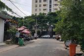 Đất 6x24m đường nội bộ đường Số 18, Hiệp Bình Chánh, ngay Giga Mall, khu vip