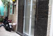 CC bán nhà 73/19 Duy Tân, P. 15, Phú Nhuận giá 3 tỷ 800tr nhà đẹp 31m2, 2PN, kẹt tiền bán gấp