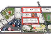 Chính chủ cần bán gấp lô đất nền tại dự án Đông Tăng Long, vị trí đẹp và giá ưu đãi nhất khu vực