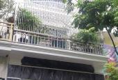 Bán liền kề 80m2*4T siêu rẻ, siêu đẹp chỉ 5.2 tỷ tại KĐT Văn Phú, Phú La, Hà Đông