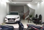 CC cần bán gấp nhà ngõ Chùa Duệ Tú, Dương Quảng Hàm, Nguyễn Khánh Toàn, Cầu Giấy, DT 45 m2
