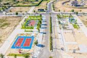 Bán đất nền dự án One World cách biển 800m, giáp sân Golf, làng đại học FPT, dt 100m2, giá 1.9tỷ