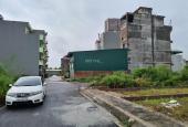 Bán nhanh 61m2 đất dịch vụ Lai Xá, Kim Chung gần đại học Thành Đô, giá đầu tư