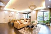 Căn hộ 3PN chung cư cao cấp The Matrix One. Giá bán và chính sách trực tiếp chủ đầu tư