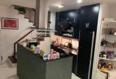 Bán nhà Lê Hồng Phong, Hà Đông, S 54m2, MT 5m, oto đỗ cửa, sát chợ Hà Đông, 3,33 tỷ
