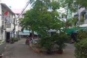 Nhà 2 MT hẻm 4m Phan Tây Hồ thông Phan Xích Long, P. 7, Phú Nhuận. DT: 3.5x15m, 1 lầu, giá: 5.3 tỷ