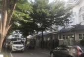 Bán lô đất đẹp - vuông vức - Thảo Điền - Quận 2 - tiện xây CHDV