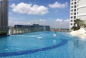 Cần cho thuê gấp căn hộ cao cấp Sunrise City View giá rẻ LH: 0941.024.178