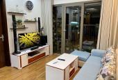 Cho thuê căn hộ 2PN dự án Home City 177 Trung Kính, full nội thất căn góc Đông Nam, 0944820555