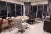 Bán căn hộ chung cư tại dự án Hùng Vương Plaza, Quận 5, Hồ Chí Minh diện tích 118m2 giá 11.5 tỷ