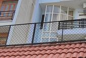 Bán gấp nhà ngay trung tâm, Cộng Hòa, P. 13, Tân Bình, 65 m2 chỉ 9.2 tỷ, thời covid bán giá rẻ