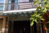 Bán gấp nhà hẻm Phan Văn Trị, P. 7, Q. Gò Vấp, 63m2, TT 1 tỷ 550 triệu, SHR
