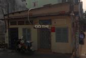 Bán nhà HXH 280 Bùi Hữu Nghĩa Bình Thạnh ngay chợ Bà Chiểu, SH riêng 35.7m2