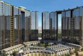 Bán căn hộ Sunshine City Ciputra, chỉ 3,6 tỷ/căn góc 3PN full nội thất. Khuyến mại lên tới 20%GTCH