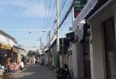 Bán nhà riêng tại đường 6, Phường Bình Trưng Đông, Quận 2, Hồ Chí Minh diện tích 78m2 giá 6.5 tỷ