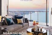 Căn hộ 1PN Galleria view sông giá thấp hơn thị trường 500 triệu. Liên hệ PKD 0967957959