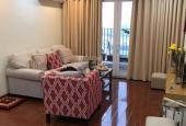 Bán căn hộ khu D6 tầng 3 Giảng Võ Ba Đình HN, DT 35m2 giá 1,95 tỷ