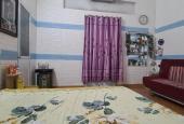 Gấp chính chủ cần bán nhà riêng gần 40m2 tại Bạch Mai, Phường Cầu Dền, Hai Bà Trưng, Hà Nội