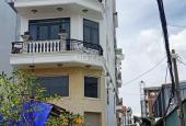 Nhà mặt tiền đẹp lô góc kinh doanh Lưu Chí Hiếu, Tây Thạnh, Tân Phú 110m2 giá 12.5 tỷ