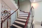 Bán nhà 5 tầng x 80m2 TĐC Giang Biên, vỉa hè 4m giá 8 tỷ