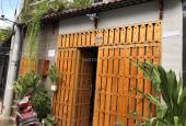 Bán gấp nhà 1T1L HXH ở Bùi Đình Túy, Bình Thạnh, 55m2, SHR, 2 tỷ 450, LH: Mr, Nam