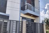 Bán nhà phố hiện đại mới xây 1 trệt 1 lầu - cách chợ Cái Răng chỉ 100m - hẻm đường Trần Hưng Đạo
