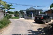 Chủ kẹt tiền bán thu hồi vốn lô đất Diên Sơn 485tr/97m2 đường Nhà Vuông cách trường chợ UB xã 70