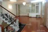 Bán nhà mặt phố tại đường Trường Chinh, Phường 14, Tân Bình, Hồ Chí Minh, DT 65m2 giá 6.4 tỷ