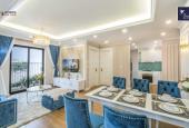 Bán quỹ căn đẹp các căn chung cư cao cấp tại KĐT Sài Đồng - 2,1 tỷ căn 3PN (tặng 120tr)