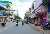 Cần bán gấp nhà mặt phố Huỳnh Văn Bánh, P. 15, Q. Phú Nhuận, DT 7.5m x 18m, giá: 24 tỷ, TL