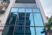 Cần bán nhà 8 tầng kinh doanh tốt phố Đào Tấn, Ba Đình, giá 16,5 tỷ - LH: Em Cúc 0768940000