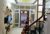 Nhà riêng Bằng Liệt, Hoàng Mai, DT 41m2, 4T, 2.55 tỷ. LH 0366 221 568a