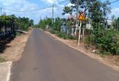 Hot, chỉ 700tr sở hữu ngay lô đất 600m2 tại thị xã Phú Mỹ, BRVT