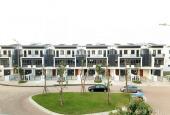 Bán căn nhà liền kề Lily Homes 120m2, nguyên bản CĐT, xây 3 tầng, LH xem nhà 0961480999