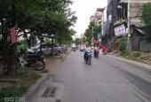 Bán nhà riêng tại đường Bằng A, Phường Hoàng Liệt, Hoàng Mai, Hà Nội diện tích 30m2, giá 3.6 tỷ