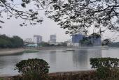 Bán 3 suất ngoại giao đặc biệt - Căn 2PN 61 - 64 - 83m2, ký trực tiếp CĐT đẹp nhất DA C1 Thành Công