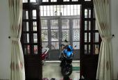 Nhà nguyên căn 4x15m đường Nguyễn Văn Thương (D1) cho thuê, giá rẻ!