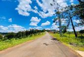 Đất view hồ cực đẹp, giá sinh viên nghèo, vị trí đắc địa bậc nhất TP Gia Nghĩa