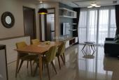 Bán căn hộ chung cư Scenic Valley, Quận 7, Phú Mỹ Hưng diện tích 77m2 giá rẻ 4.15 tỷ