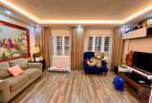 Cho thuê căn hộ chung cư Golden West, Lê Văn Thiêm, Lê Văn Lương 82.5m2 full đồ 2 ngủ 12 triệu/th