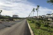 Bán lô đất xây tự do tại trung tâm thành phố Lào Cai. Chỉ từ 240 triệu