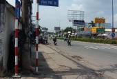 Lô đất còn lại ở Thuận An, cạnh UBND phường Vĩnh Phú, tập đoàn Tân Hiệp Phát